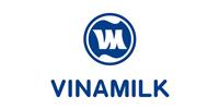 001_vinamilk