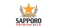 002_sapporo