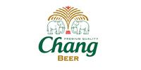 004_changbeer