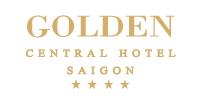 015_goldenhotel