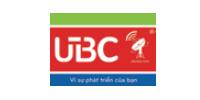 016_UBC