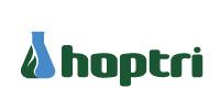 020_hoptri