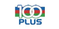 022_100plus