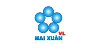 027_maixuan