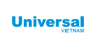 028_universal